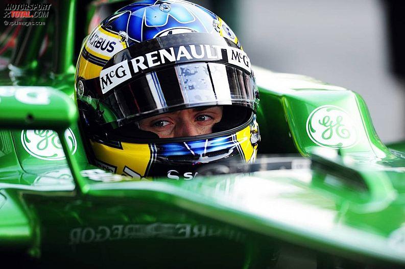 Formula 1- Season 2013 - z1361358070