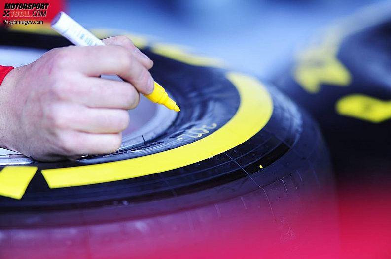 Formula 1- Season 2013 - z1361358075