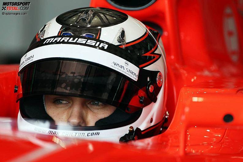 Formula 1- Season 2013 - z1361360413
