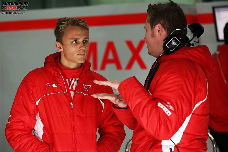 Formula 1- Season 2013 - z1361360441
