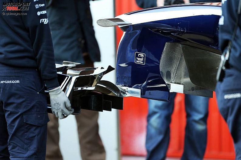 Formula 1- Season 2013 - z1361361003