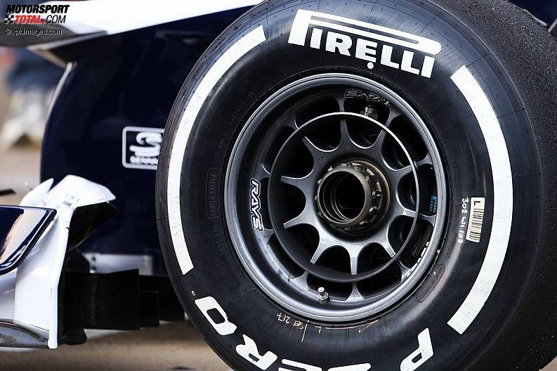 Formula 1- Season 2013 - z1361361008