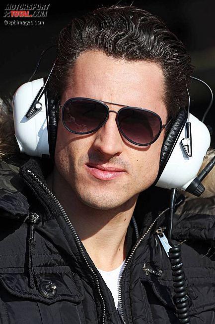 Formula 1- Season 2013 - z1361361013