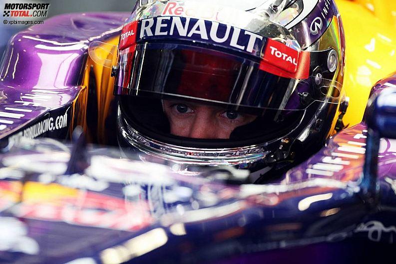 Formula 1- Season 2013 - z1361361034