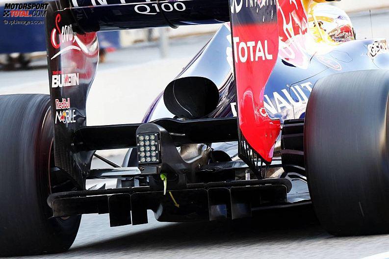 Formula 1- Season 2013 - z1361361045