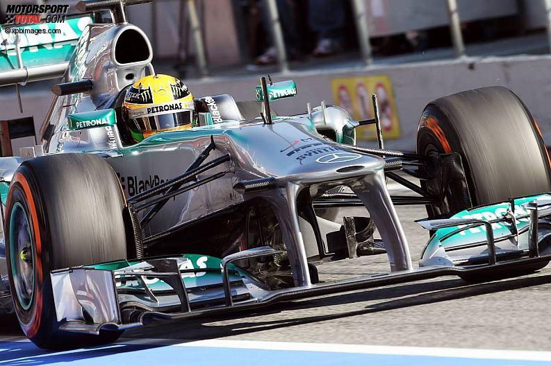 Formula 1- Season 2013 - z1361365203