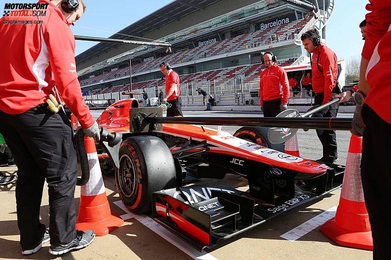 Formula 1- Season 2013 - z1361365221