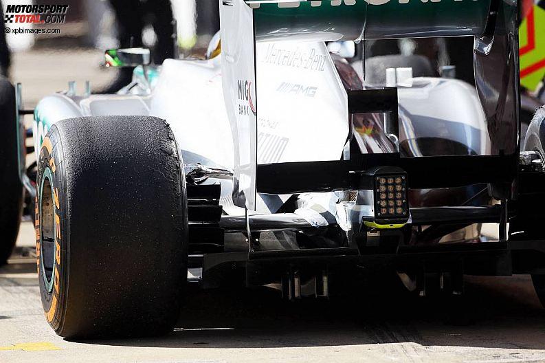 Formula 1- Season 2013 - z1361365238