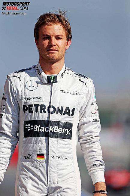 Formula 1- Season 2013 - z1361365248