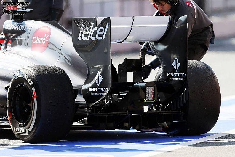 Formula 1- Season 2013 - z1361365254