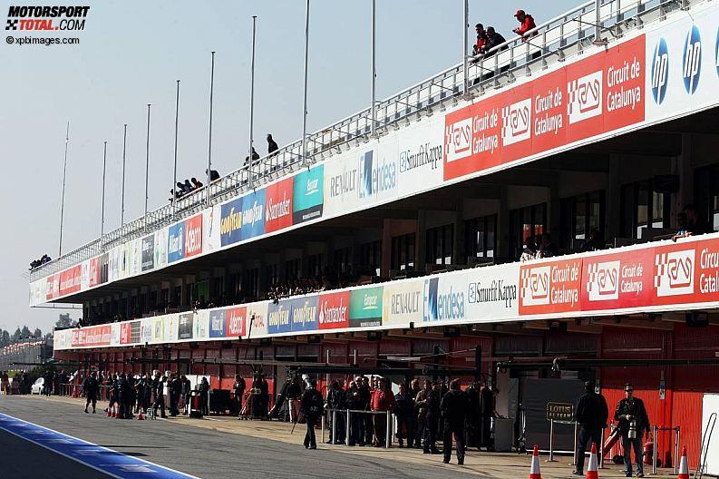 Formula 1- Season 2013 - z1361367005