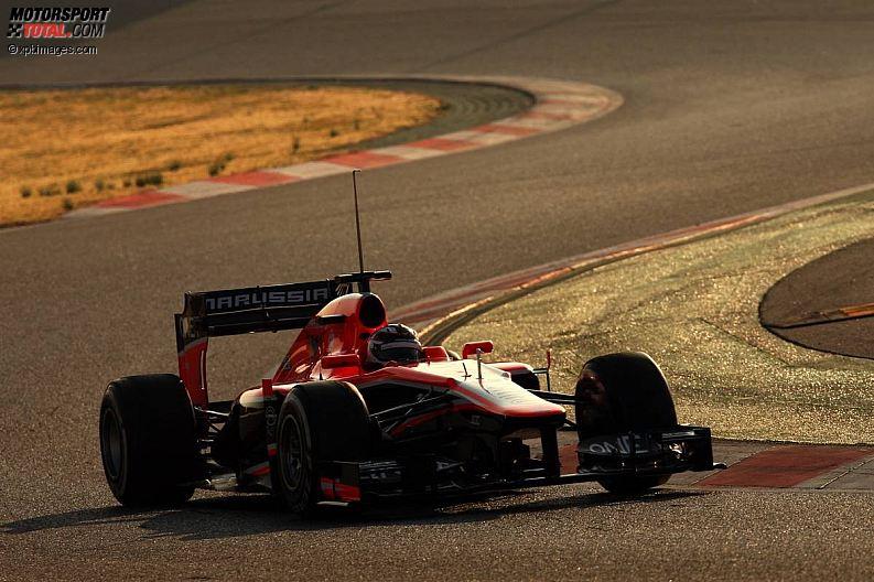 Formula 1- Season 2013 - z1361367033
