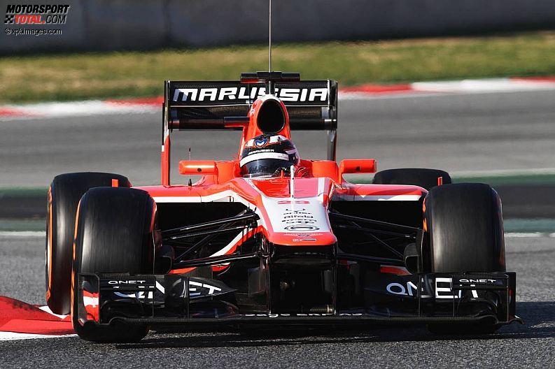 Formula 1- Season 2013 - z1361367047