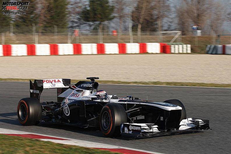 Formula 1- Season 2013 - z1361367074