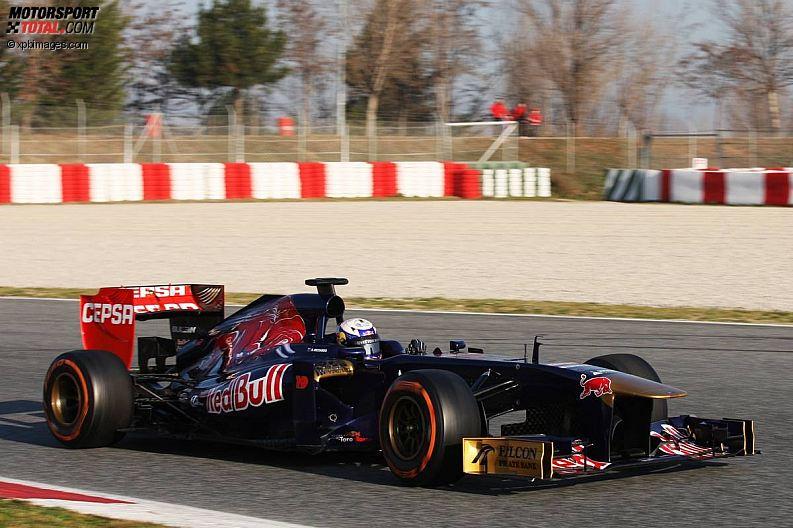 Formula 1- Season 2013 - z1361367078