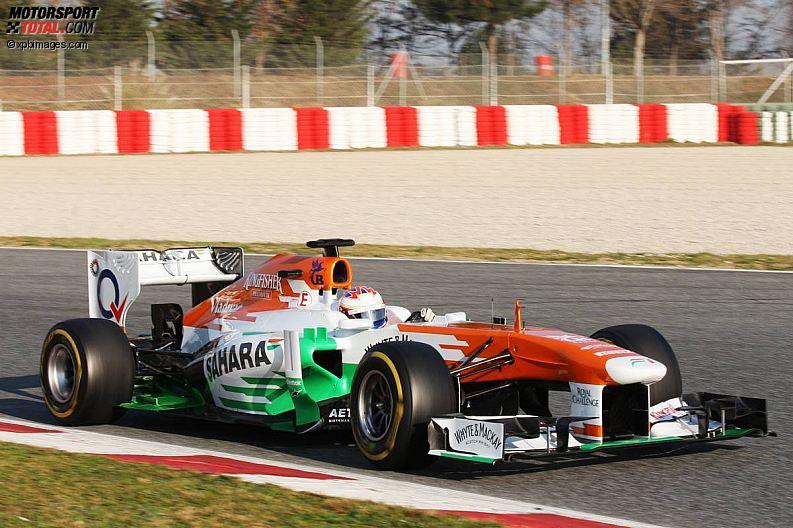 Formula 1- Season 2013 - z1361367085