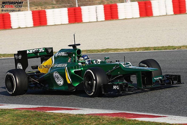Formula 1- Season 2013 - z1361367096