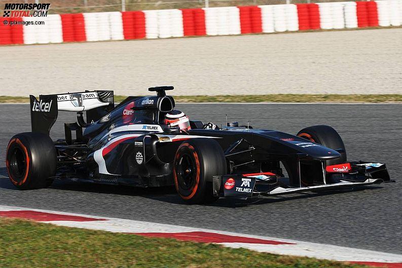 Formula 1- Season 2013 - z1361367102