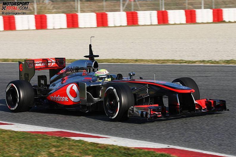 Formula 1- Season 2013 - z1361367107
