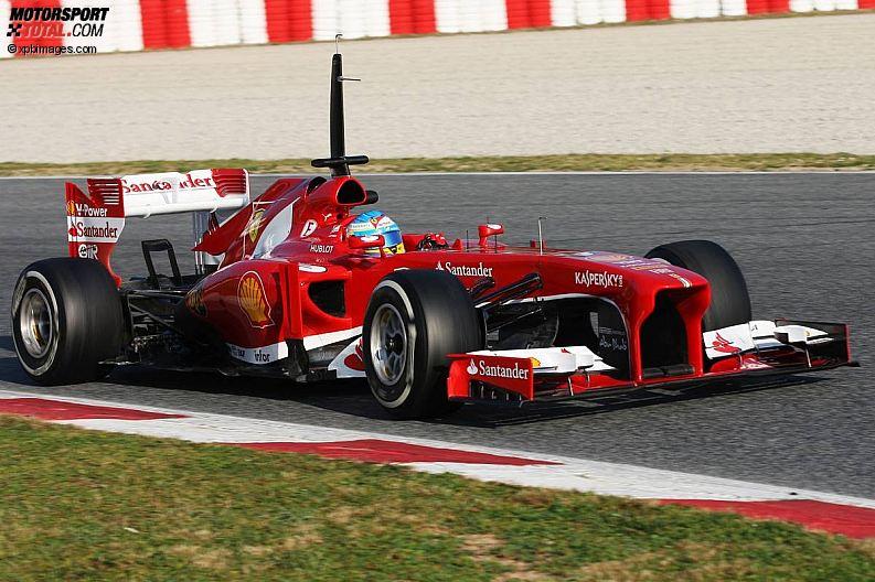 Formula 1- Season 2013 - z1361367116