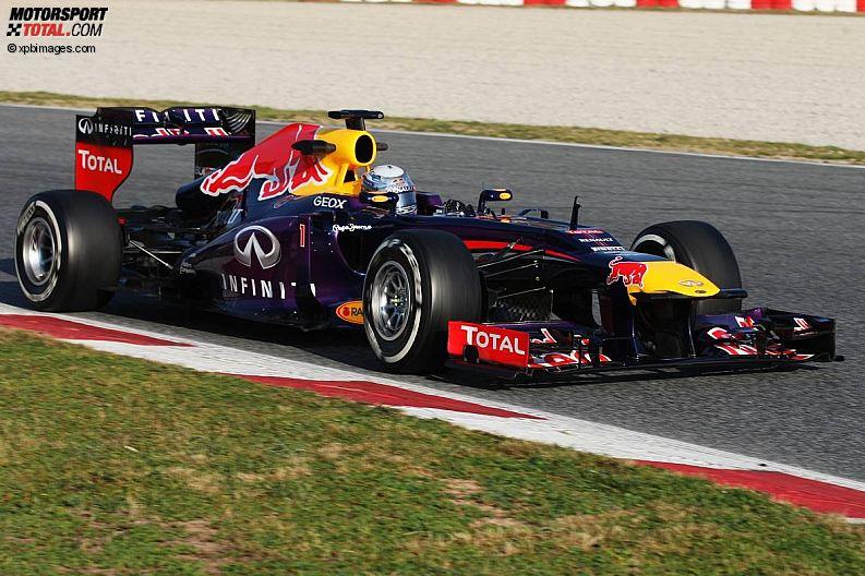 Formula 1- Season 2013 - z1361367124
