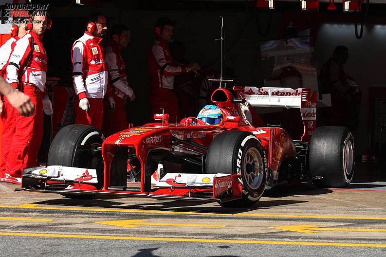 Formula 1- Season 2013 - z1361367131