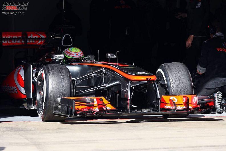 Formula 1- Season 2013 - z1361367150