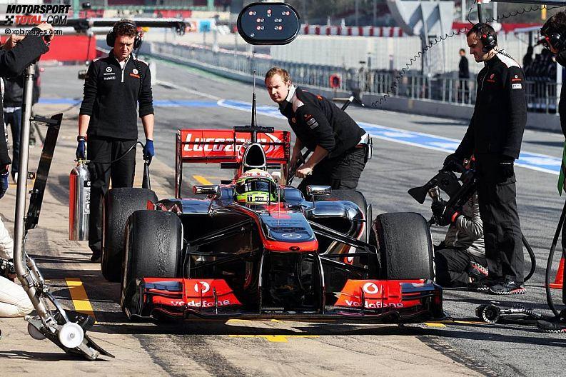 Formula 1- Season 2013 - z1361367159