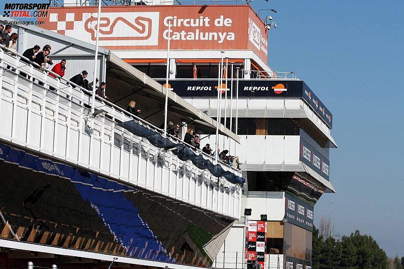 Formula 1- Season 2013 - z1361367608