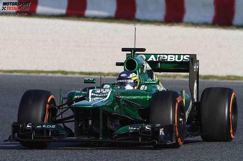 Formula 1- Season 2013 - z1361367627
