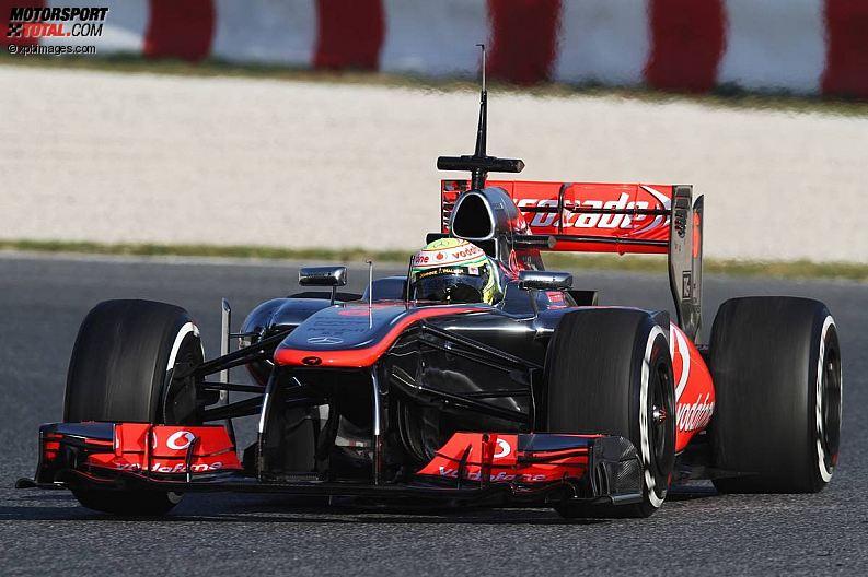Formula 1- Season 2013 - z1361367633