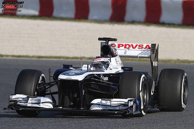 Formula 1- Season 2013 - z1361367638