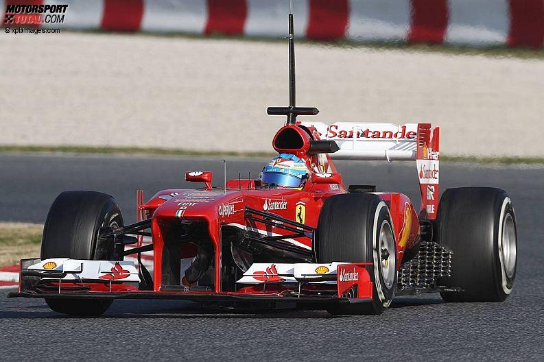 Formula 1- Season 2013 - z1361367643