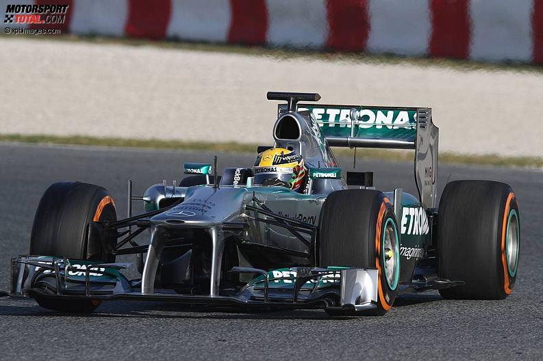 Formula 1- Season 2013 - z1361367648