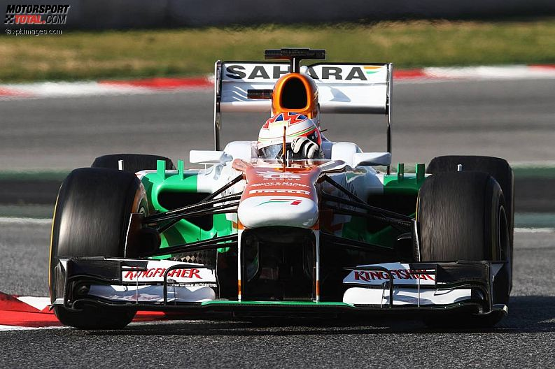 Formula 1- Season 2013 - z1361367654