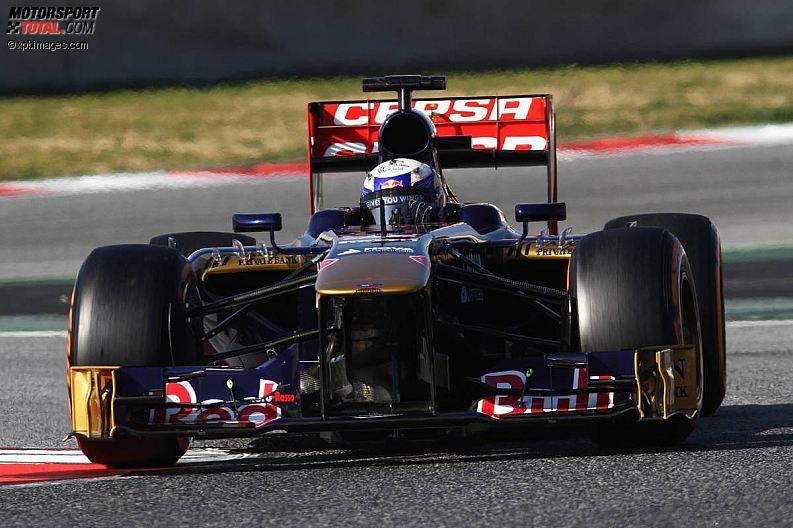 Formula 1- Season 2013 - z1361367679