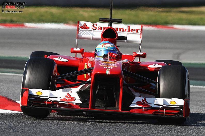 Formula 1- Season 2013 - z1361367686