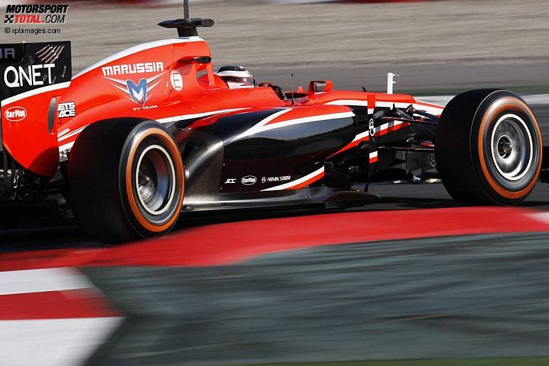 Formula 1- Season 2013 - z1361368810