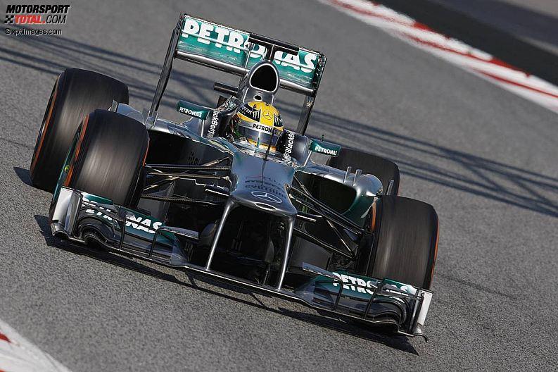 Formula 1- Season 2013 - z1361368836