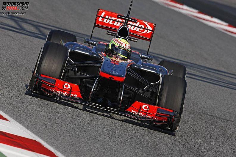 Formula 1- Season 2013 - z1361368844