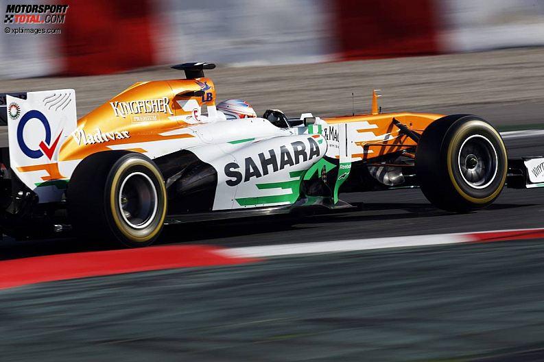 Formula 1- Season 2013 - z1361368848