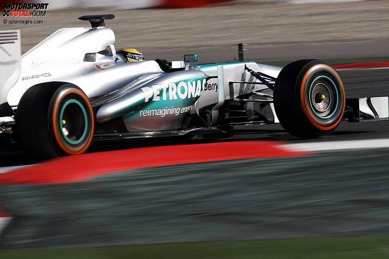 Formula 1- Season 2013 - z1361368866