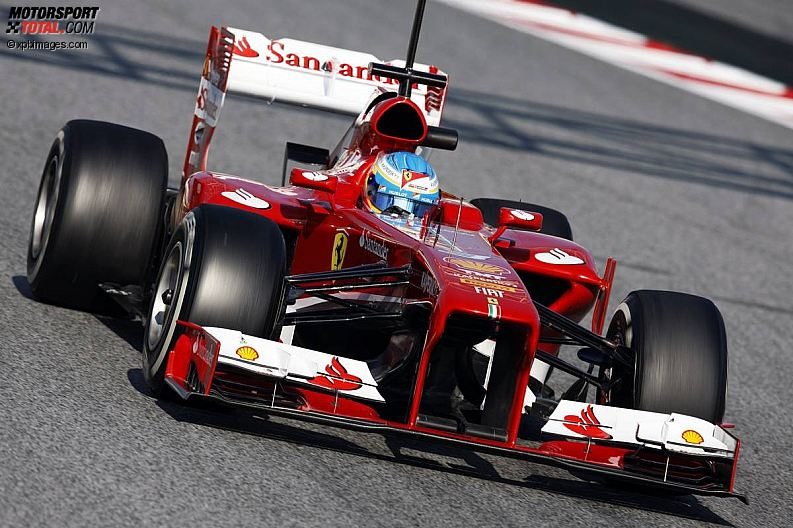 Formula 1- Season 2013 - z1361368872