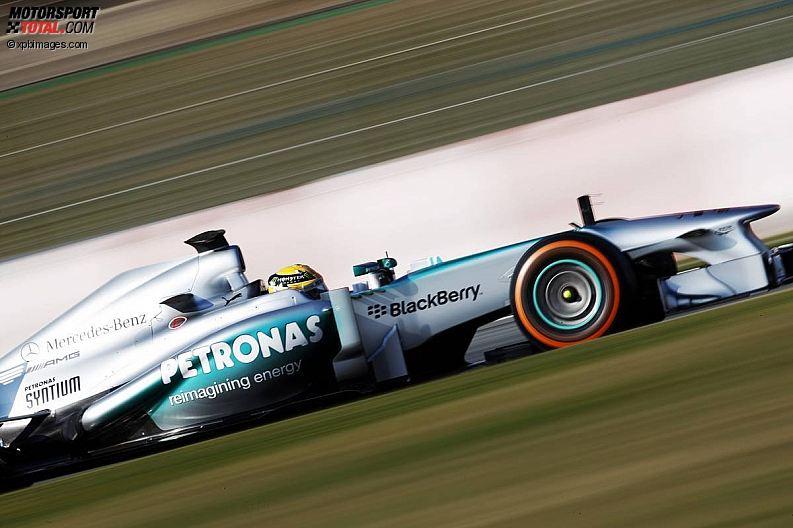 Formula 1- Season 2013 - z1361368881
