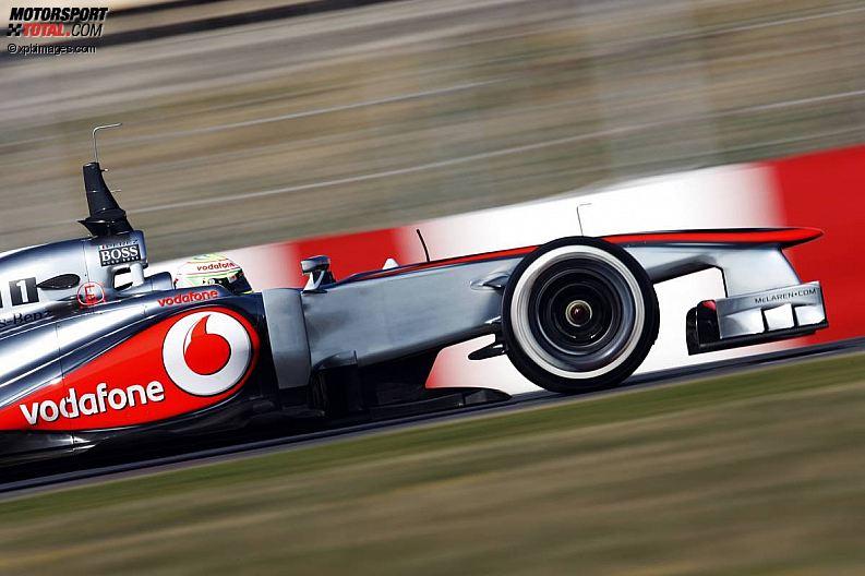 Formula 1- Season 2013 - z1361369424