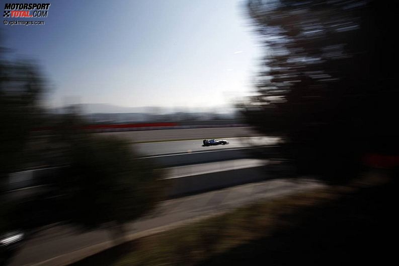 Formula 1- Season 2013 - z1361369439