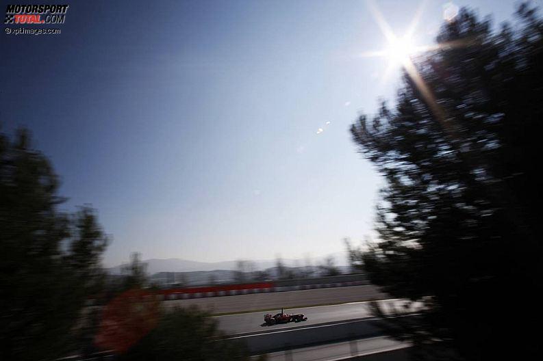 Formula 1- Season 2013 - z1361369447