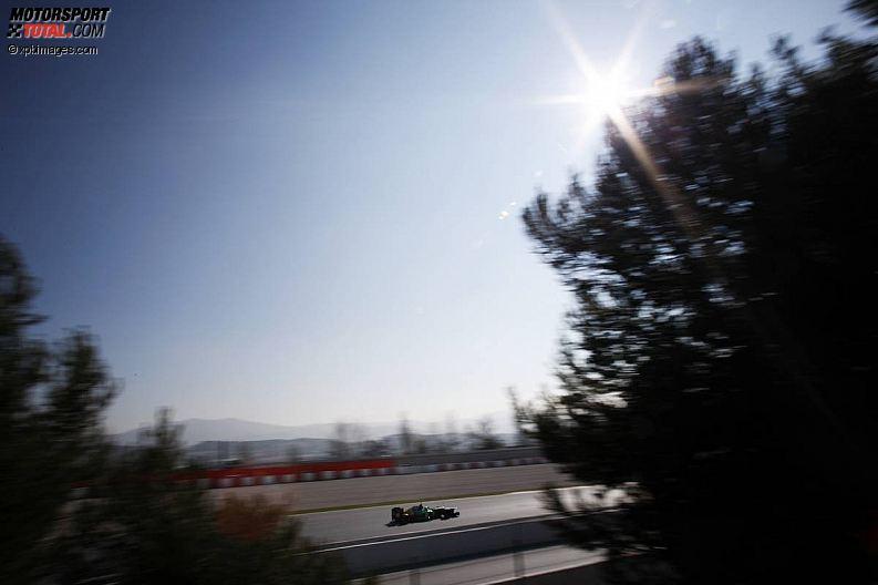 Formula 1- Season 2013 - z1361369458