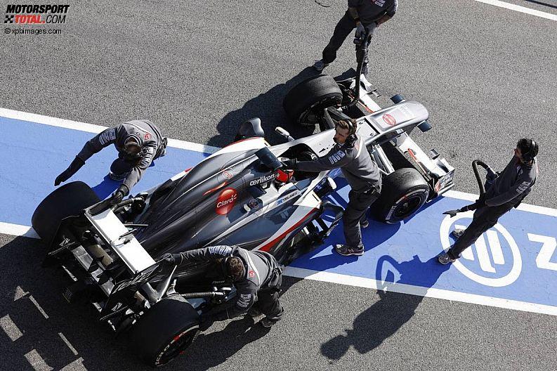 Formula 1- Season 2013 - z1361369499