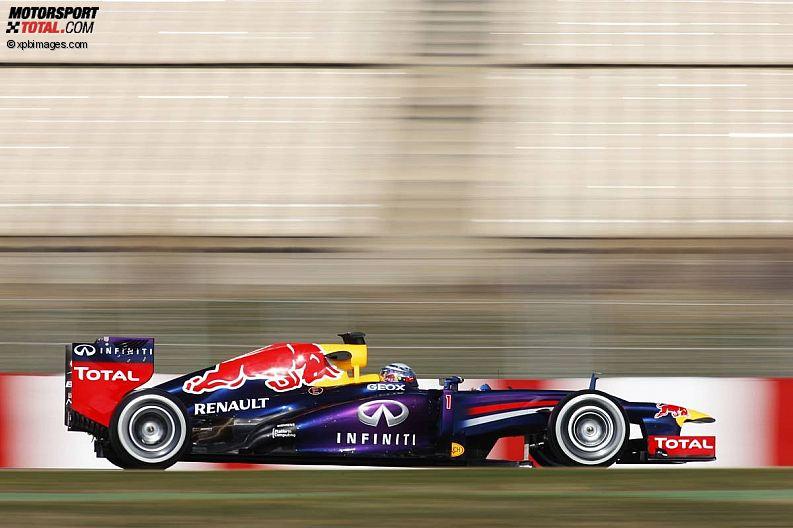Formula 1- Season 2013 - z1361369571